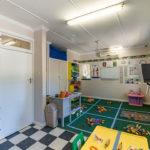 Care Bears Wonderland - School Building Image_11