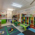 Care Bears Wonderland - School Building Image_12