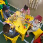 Care Bears Wonderland - School Building Image_23