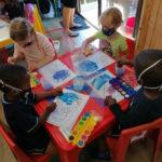 Care-Bears-Wonderland-School-Building-Image_new-4
